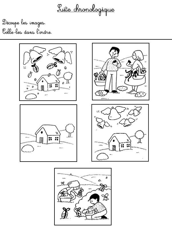 Activit Pour Paques Maternelle Perfect Bricolage Paques Maternelle